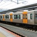 阪神:1000系(1206F)-04