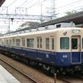 写真: 阪神:5000系(5131F)-02
