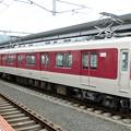 Photos: 近鉄:1249系(1251F)・8600系(8614F)-01