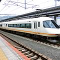 Photos: 近鉄:21000系(21102F)-02