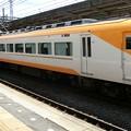 Photos: 近鉄:30000系(30211F)-02