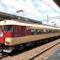 Photos: 近鉄:15200系(15104F)-02