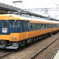 Photos: 近鉄:12200系(12239F)-04