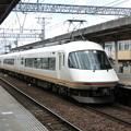 Photos: 近鉄:21000系(21103F)-01