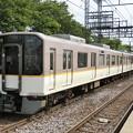 写真: 近鉄:5820系(5751F)-02