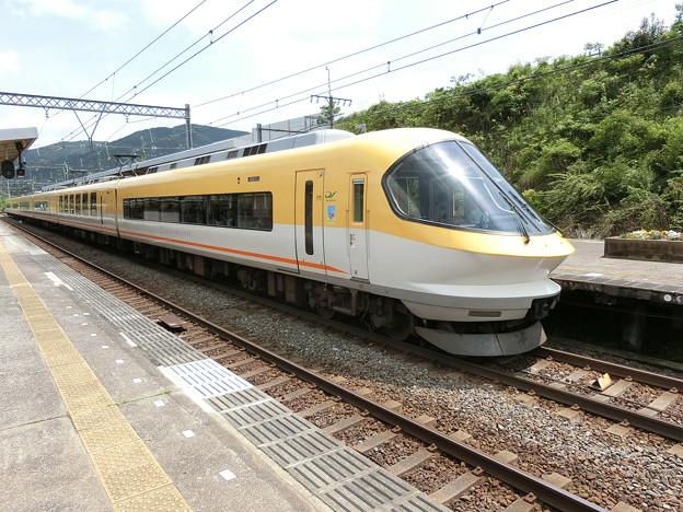近鉄:23000系(23104F)-06