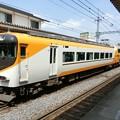 Photos: 近鉄:30000系(30201F)-02