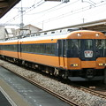 Photos: 近鉄:12200系(12239F)-05