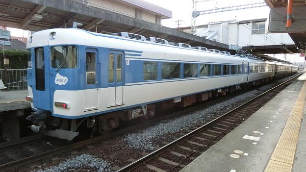近鉄:15200系(15103F)-02