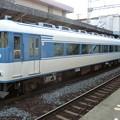 Photos: 近鉄:15200系(15103F)-02