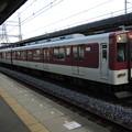 近鉄:1249系(1247F)-01