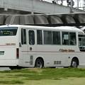 京都交通-02