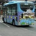 京都交通-03