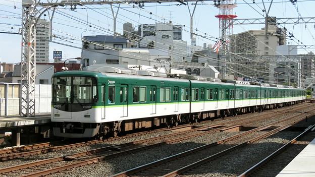 京阪:10000系(10001F)-05