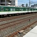 Photos: 京阪:9000系(9004F)-03