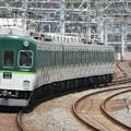 Photos: 京阪:2200系(2226F)-03