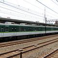 京阪:2200系(2210F)-04