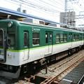 Photos: 京阪:2600系(2624F)-02