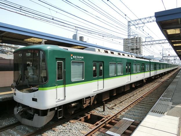 京阪:7200系(7201F)-03