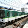 Photos: 京阪:7200系(7201F)-03