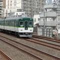 京阪:2400系(2452F)-09