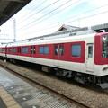近鉄:8810系(8916F)-01