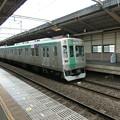 京都市交通局:10系(1112F)-01