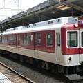 近鉄:8000系(8726F)-04