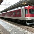Photos: 近鉄:3200系(3701F)-06