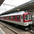 近鉄:8600系(8608F)-01