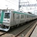 京都市交通局:10系(1102F)-01