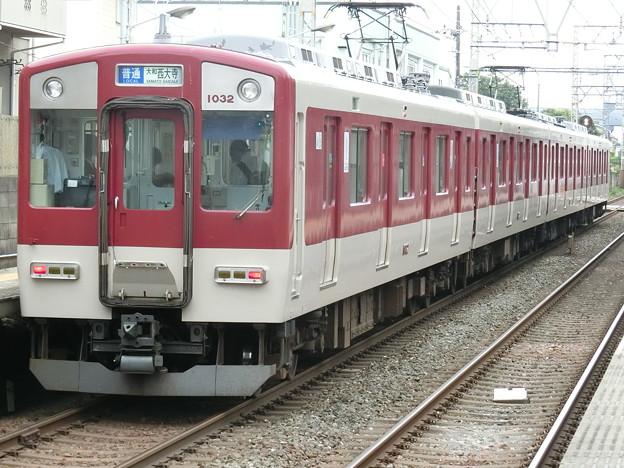 近鉄:1031系(1032F)-03