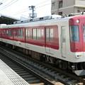 近鉄:3200系(3704F)-02