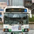 奈良交通-103