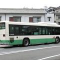 奈良交通-104