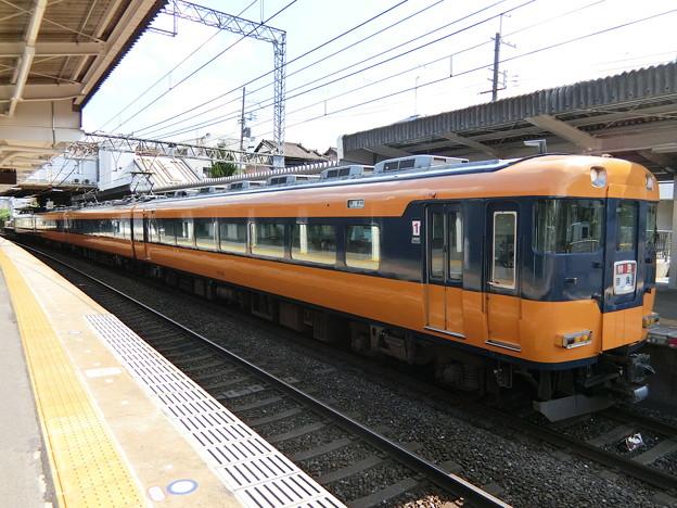 近鉄:12200系(12235F)-02