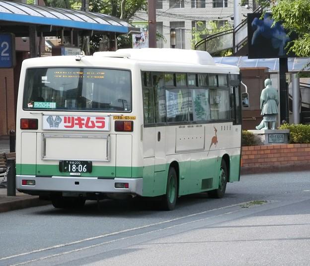 奈良交通-105