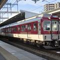 近鉄:8800系(8902F)-04