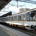 近鉄:3220系(3723F)-10