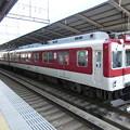 Photos: 近鉄:8400系(8358F)-05