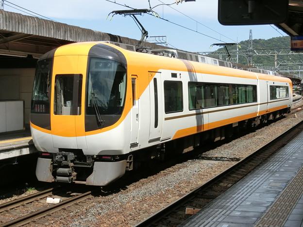 近鉄:16600系(16602F)-04