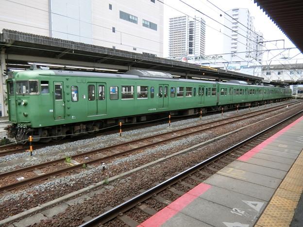 JR西日本:113系(C13)-02