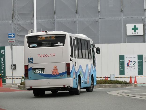 Tacoバス-04