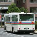 Photos: 近江鉄道バス-12