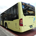 Photos: 近江鉄道バス-13