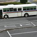 Photos: 近江鉄道バス-14