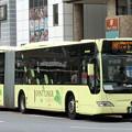 近江鉄道バス-15