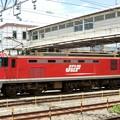 Photos: JR貨物:EF510形-07