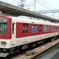 Photos: 近鉄:1021系(1025F)-05
