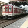近鉄:8810系(8922F)-01